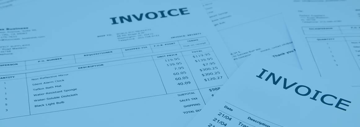 0_invoice