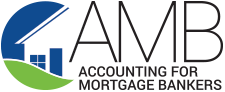 AMB is an extremely robust accounting system that goes beyond the debits and credits to track transactions on a loan by loan basis with the push of a button.