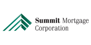 Summit Mortgage