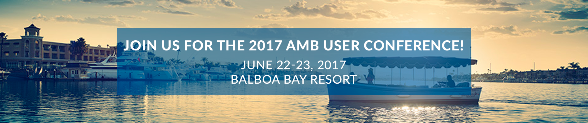 AMB_userconf17_slider-1