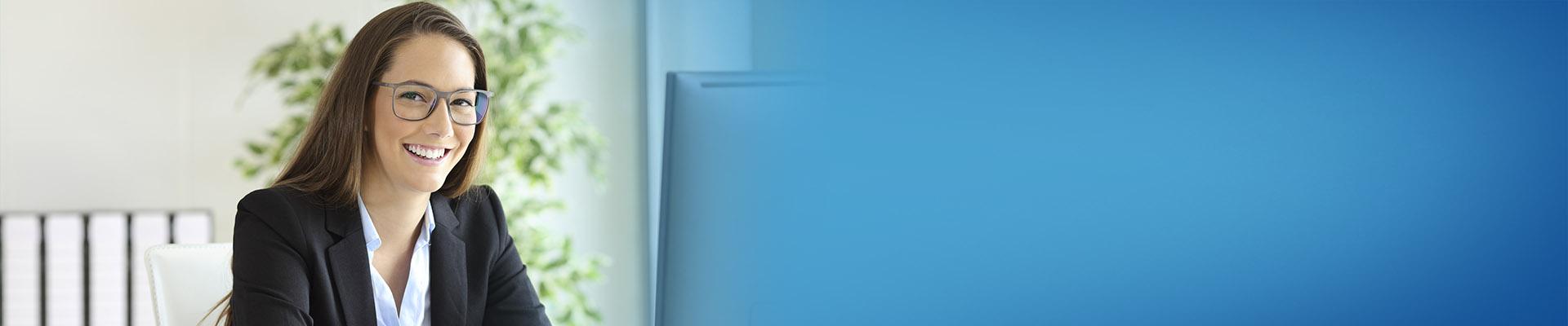 AMB-home-slider-03